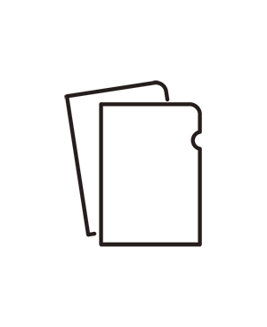 clearfile_icon