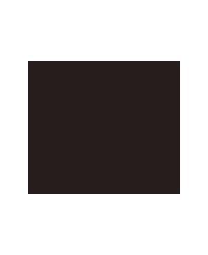 catalogue_icon