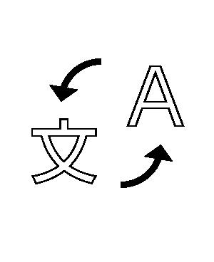 happy_icon